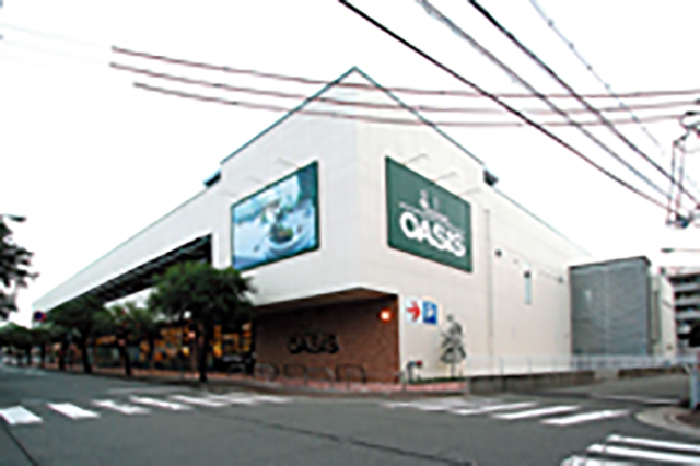 武庫之荘店