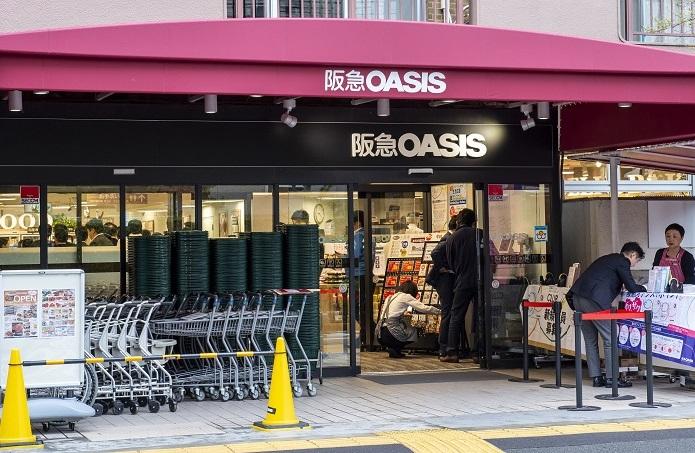 茨木東奈良店